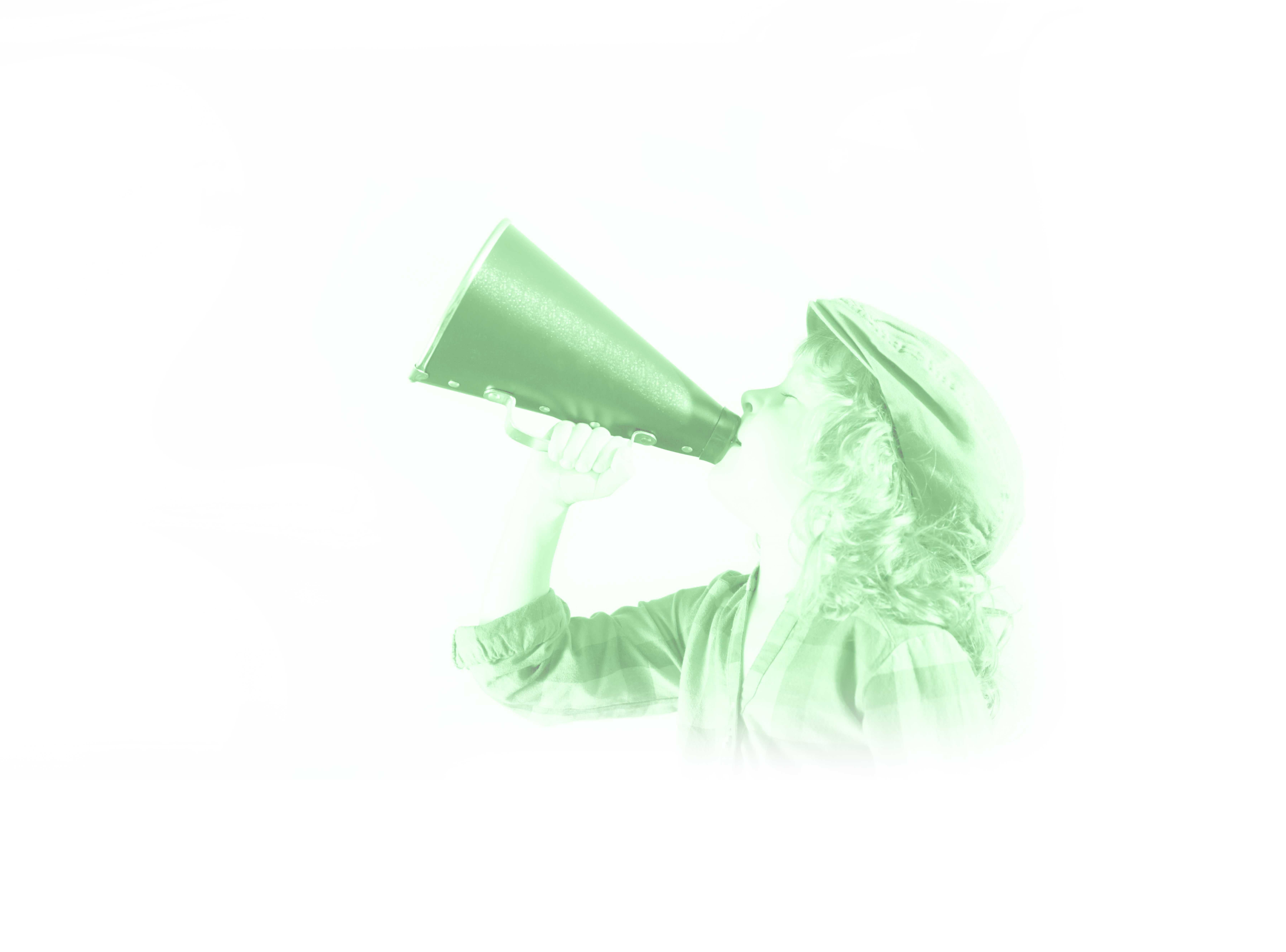 Kid-met-toeter-HR-Bewerkt-Groen-uitsnede2