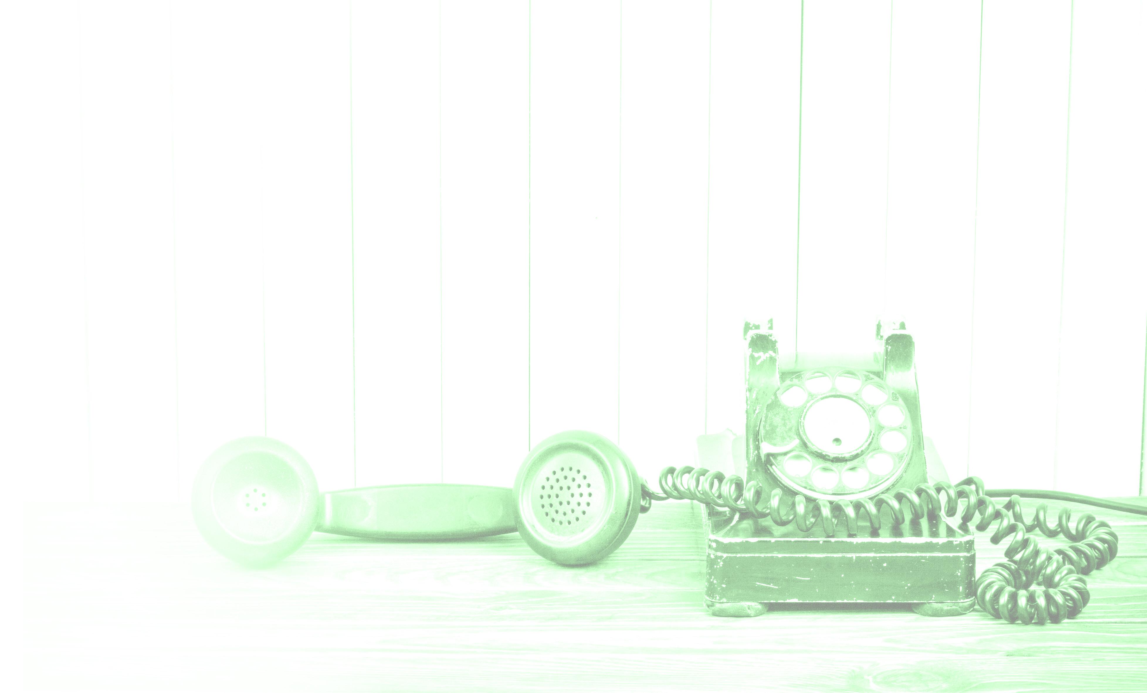 Oude-tel-HR-Bewerkt-GroenAANGEPAST